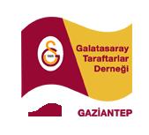 Gaziantep Galatasaray Taraftarlar Derneği